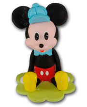 fig-mickey-mouse-v