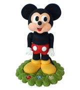 fig-mickey-mouseV